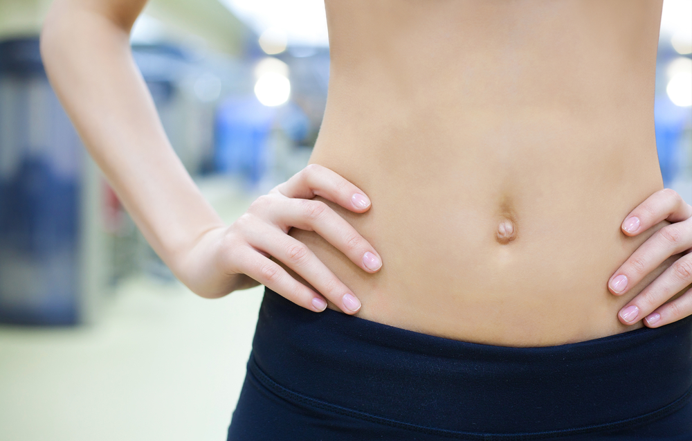 tummy tuck salt lake city