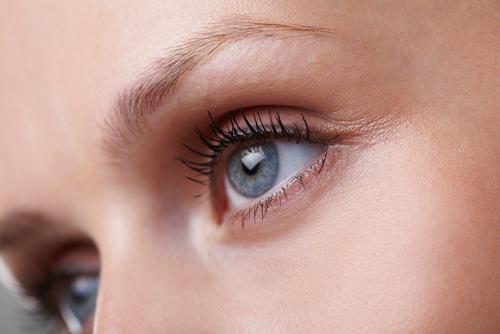 Eyelid Surgery Utah
