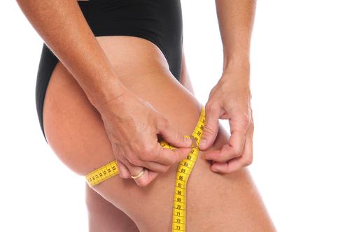 Liposuction Salt Lake City