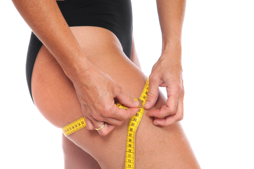 Liposuction Salt Lake City