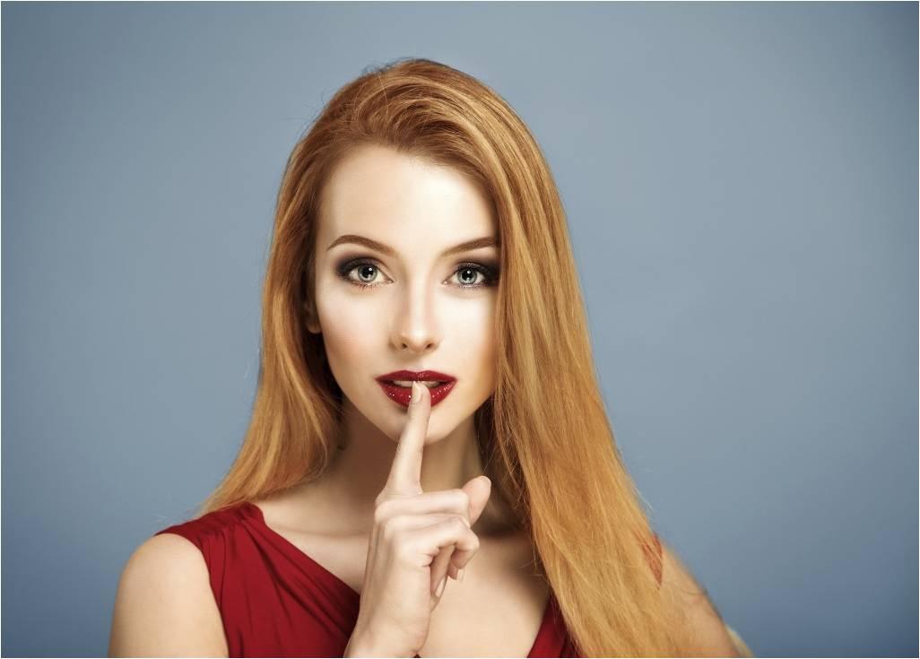Secret Scar breast cosmetic surgery in Salt Lake City, UT