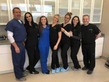 Plastic surgeons in Salt Lake City, UT