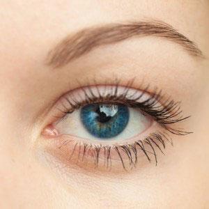eyelashes fake