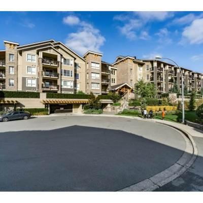 113 5655 210A Street Salmon River Langley