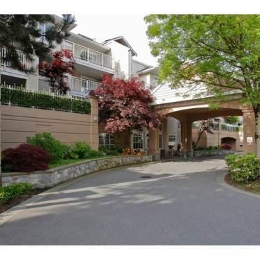 Nuvola Capitanio Langley Real estate - Realtor - New Listing -123 19750 64 Avenue Langley BC