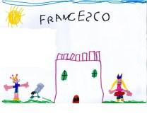 Il principe rospo_Francesco