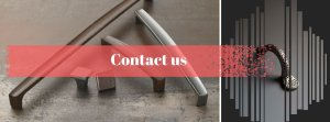 Best Custom Cabinets and Stone Surfaces in Calgary,AB.