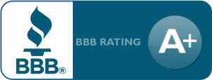 bbb cabinets and countertops reviews calgary