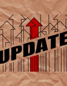 North Union CSD COVID-19 Update 04/17/20