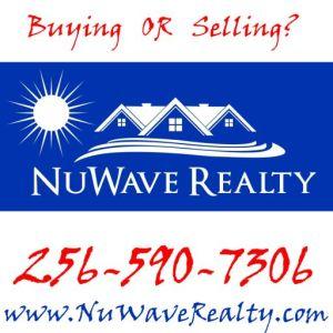 Real estate by NuWave