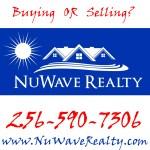 NuWave Realty