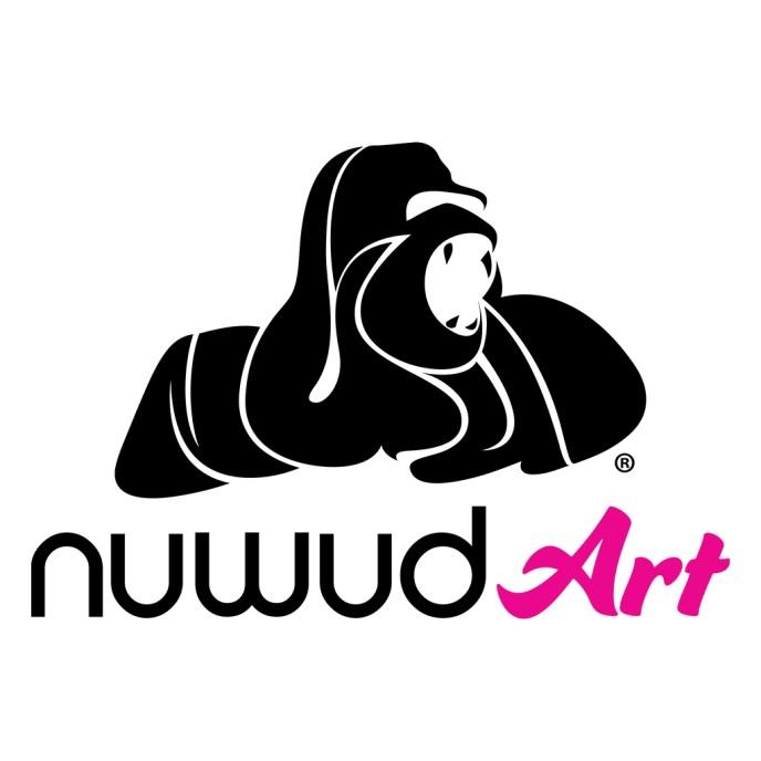 nuwudart_fbappicon