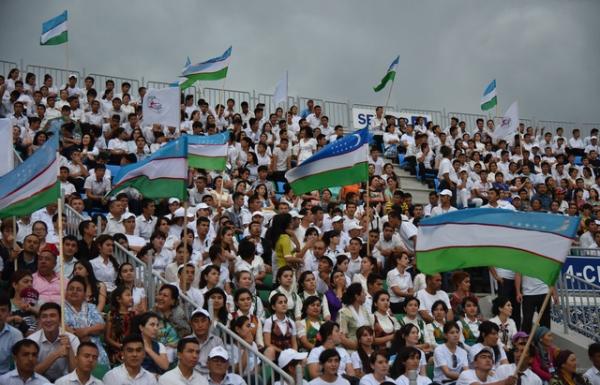 Президент Узбекистана предлагает гражданам участвовать в распределении бюджетных средств