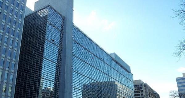 Всемирный банк поможет  правительству Узбекистана  реформировать авиацию