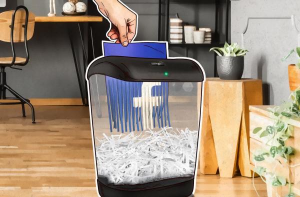 Как удалить Facebook (но сохранить свои данные)