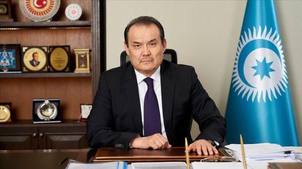 Игра по новым правилам со старым партнером: Узбекистан вступил в Тюркский совет