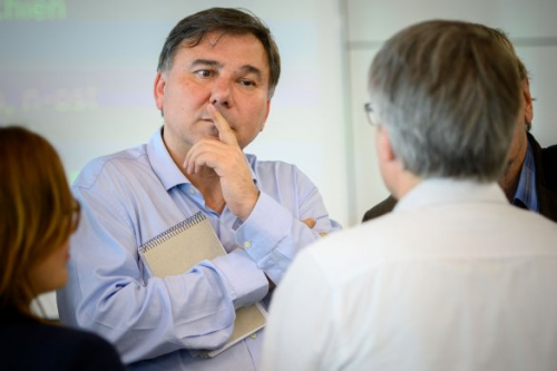 Deník N (Чехия): Семь уроков невиданного кризиса
