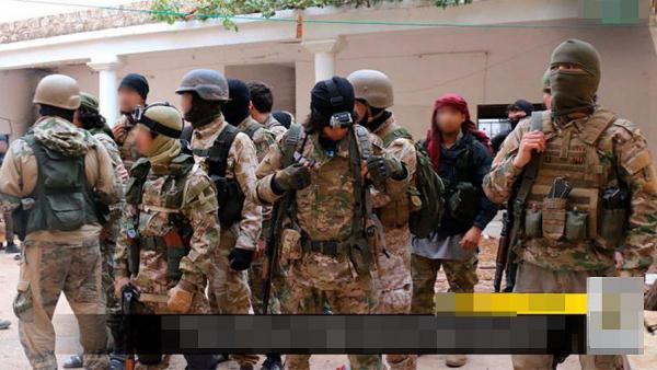 Есть ли будущее у узбекского джамаата по рекрутингу боевиков в Стамбуле? (Часть 4) «Абдуллох Зуфар»