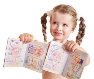 Что нужно знать о спонсорском письме для визы в австрию. Австрия
