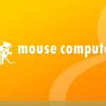 HDDからSSDに換装したノートPCがリカバリできない症状!!