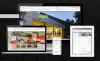 business-interiors-website-design