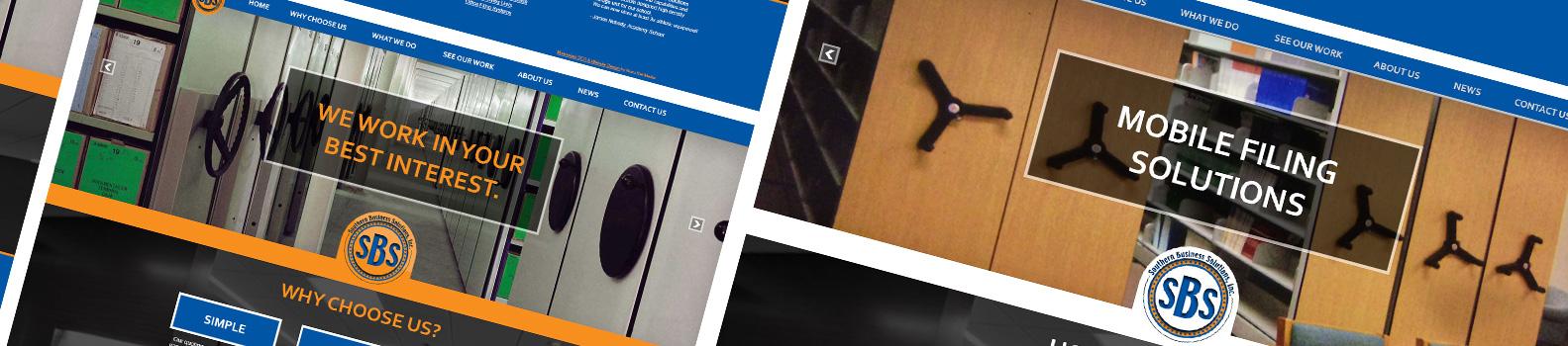 business-website-design-jackson-mississippi