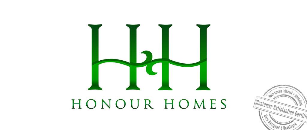 logo-design-madison-mississippi