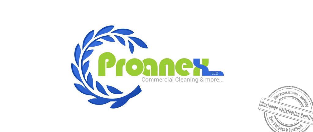 proanex-logo-design-jackson-ms
