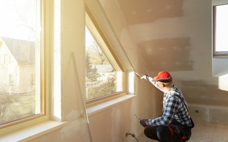tips for getting painting leads