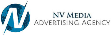NV Media Riverside Advertising Agency & Commercial Printing Services in Perris – Internet Marketing & SEO Riverside near Corona, Moreno Valley, Norco, Jurupa Valley, Ontario, Eastvale, Temecula, Redlands, San Bernardino, Rancho Cucamonga Radio Ads, Ad Buying, Search Engine Marketing, PPC Management, Google Ads, Facebook Ads, Instagram Ads