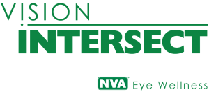 Vision Intersect Wellness Blog by NVA