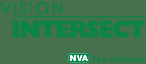 Vision Intersect Wellness Blog by NVA