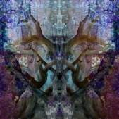 Ice Warrior by Katherine Williamson Copyright © 2014