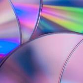 Rainbow by Colena Turner Copyright © 2014