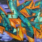 Street Art by Jean Feighery Copyright © 2014