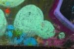 Gulli Myer - #3