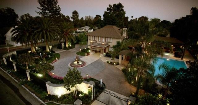 The Rayen Resort