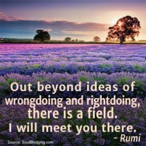 rumi-field-quote-nature