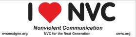 i-love-nvc-bumper-sticker-pic-for-website