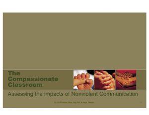 compassionateclassroom-image