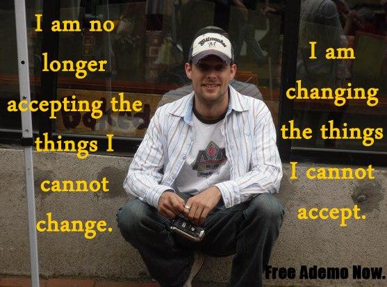 Free Ademo2