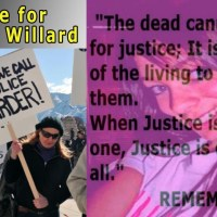 Why Did a West Valley City, Utah Police Employee Murder Danielle Willard?