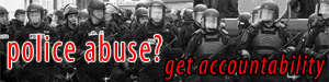 police-abuse-get-accountability-submit-page-copblock-300