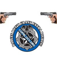 The Case Regarding The Use of Lethal Force in Self Defense Against Law Enforcement