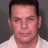 Las Vegas Metro Cop Joins the Growing List of Police Pedophiles/Rapists