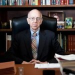 Judge Richard Posner 7th Circuit