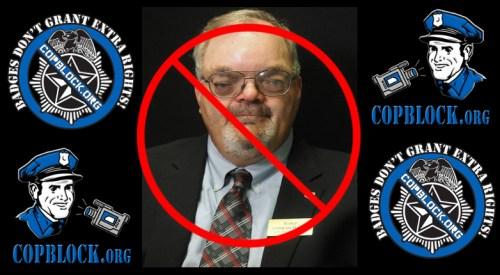 Las Vegas Judge Hafen Defeated