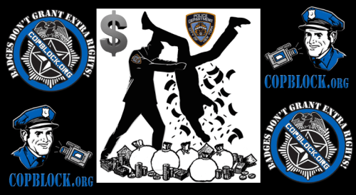 NYPD Civil Asset Forfeiture Lawsuit