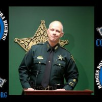 Two Victims of Police Harassment & Abuse Run For Sheriff in Florida To Expose Corruption