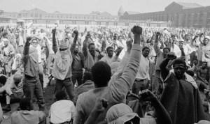 attica-prison-uprising-riot